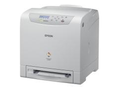 Epson AcuLaser C2900DN  (高速彩色LED打印機)