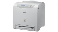 Epson AcuLaser C2900DTN (高速彩色LED打印機)