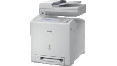 Epson AcuLaser CX29NF 鐳射打印機