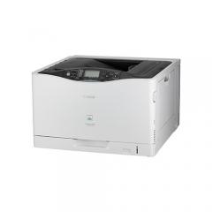 CANON imageCLASS LBP843Cx 極速A3雙面雷射打印機