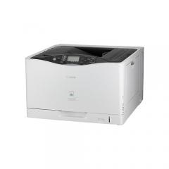 CANON imageCLASS LBP841Cdn 彩色鐳射打印機