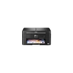 BROTHER MFC-J2320  多功能彩色噴墨打印機