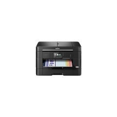 BROTHER MFC-J2720 多功能彩色噴墨打印機