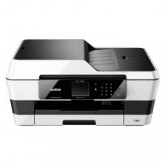 BROTHER MFCJ3520 多功能彩色噴墨打印機