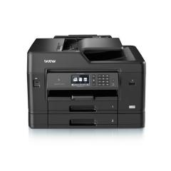 BROTHER MFCJ3930DW 多功能彩色噴墨打印機