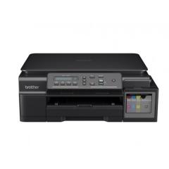 BROTHER DCPT300 多功能彩色噴墨打印機