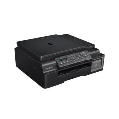 BROTHER MFCT800W 多功能彩色噴墨打印機
