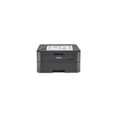 BROTHER HLL2360DN 黑白鐳射打印機