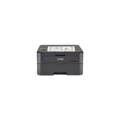 BROTHER HLL2365DW 黑白鐳射打印機