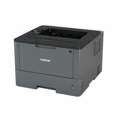 BROTHER HLL6200DW 黑白鐳射打印機