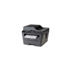 (停產請參考2750DW)BROTHER MFCL2740DW 多功能鐳射打印機