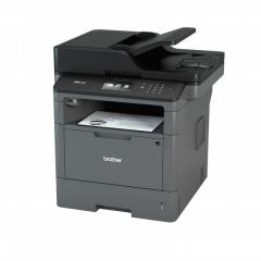 BROTHER MFCL5700DN 多功能鐳射打印機