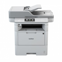 BROTHER MFCL6900DW 多功能鐳射打印機