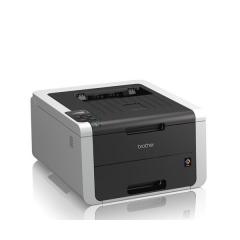 (停產請參考3170CDW)BROTHER HL3150CDN 彩色鐳射打印機