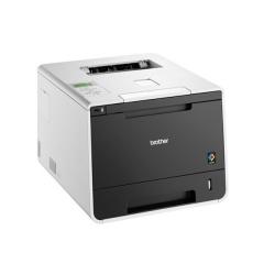 BROTHER HLL8350CDW 彩色鐳射打印機