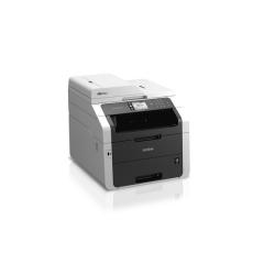 BROTHER MFC9330CDW 多功能鐳射打印機