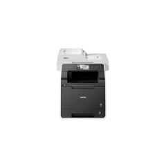 BROTHER MFCL8850CDW 多功能鐳射打印機