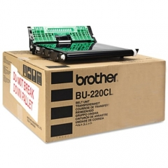 BROTHER BU220CL 轉印帶
