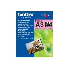 BROTHER BP60MA3 霧面專用相紙