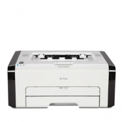 Ricoh SP 220Nw鐳射打印機