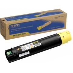 EPSON AL-C500DN Standard Capacity Toner Cartridge