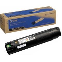EPSON AL-C500DN High Capacity Toner Cartridge C13S