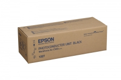 EPSON AL-C500DN Photoconductor Unit C13S051227 Bla