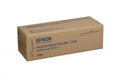 EPSON AL-C500DN Photoconductor Unit C13S051226 Cya