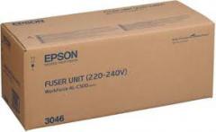 EPSON C13S053046 Fuser Unit (220-240V)