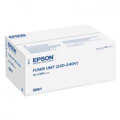 EPSON C13S053061 FUSER UNIT