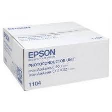 EPSON Aculaser C1100/CX11 感光鼓