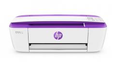 HP DeskJet 3720/3721/3723/3724噴墨打印機 3724 魅力紫(T8W94