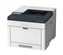 Xerox DocuPrint CP315 dw (A4)彩色鐳射打印機