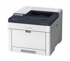 Xerox DocuPrint CP315 dw/CP315DW A4彩色鐳射打印機