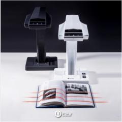 Czur ET16 Scanner 智慧掃描器 [2色]