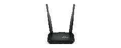 D-Link DIR-605L/HK 無線寬頻路由器