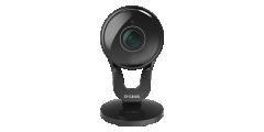 D-Link DCS-2530L/HK  Full HD超廣角無線網路攝影機