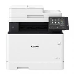 Canon imageCLASS MF735Cx