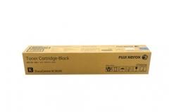 Xerox CT202246(原裝) (9K)Toner Cartridge - Black