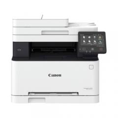 Canon imageCLASS MF633Cdw (3合1) 彩色鐳射打印機