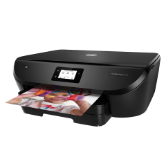 HP ENVY Photo 6220 噴墨打印機 (K7G19D)