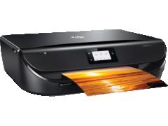 HP ENVY 5020 噴墨打印機 (Z4A69A)
