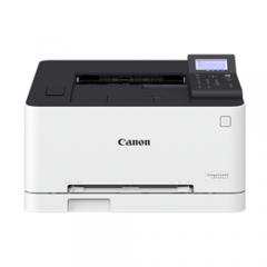 Canon imageCLASS LBP613Cdw 彩色鐳射打印機
