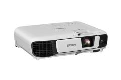 EPSON EB-X41投影機 XGA(V11H843060)