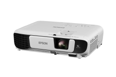 EPSON EB-W42投影機 WXGA (V11H845060)