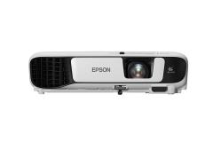 EPSON EB-U42全高清投影機 WUXGA(V11H846060)