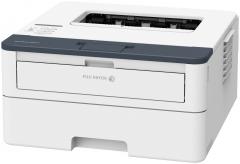 (停產) Fuji Xerox DounPrint P235 d 鐳射打印機