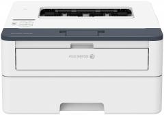 (停產請參考P285DW)Fuji Xerox DounPrint P275 dw 鐳射打印機