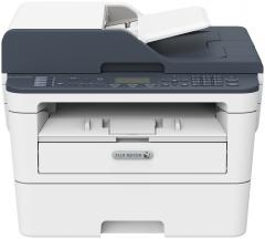 Fuji Xerox DounPrint M235 z (4合1) 鐳射打印機