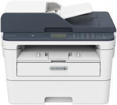 (停產請參考M285Z)Fuji Xerox DounPrint M275 z鐳射打印機